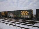 2005-11-19.5140.Guelph_Junction.jpg