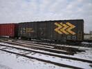 2005-11-19.5141.Guelph_Junction.jpg