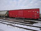 2005-11-19.5142.Guelph_Junction.jpg
