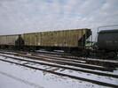 2005-11-19.5143.Guelph_Junction.jpg