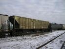 2005-11-19.5144.Guelph_Junction.jpg