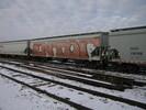 2005-11-19.5145.Guelph_Junction.jpg