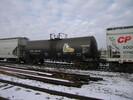 2005-11-19.5146.Guelph_Junction.jpg