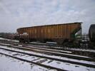2005-11-19.5148.Guelph_Junction.jpg