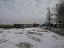 2005-11-19.5150.Guelph_Junction.jpg
