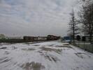 2005-11-19.5151.Guelph_Junction.jpg