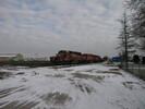 2005-11-19.5153.Guelph_Junction.jpg