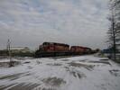 2005-11-19.5154.Guelph_Junction.jpg