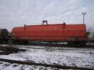 2005-11-19.5166.Guelph_Junction.jpg