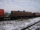2005-11-19.5167.Guelph_Junction.jpg