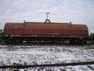 2005-11-19.5169.Guelph_Junction.jpg