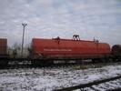 2005-11-19.5171.Guelph_Junction.jpg