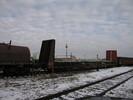 2005-11-19.5172.Guelph_Junction.jpg