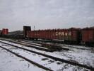 2005-11-19.5174.Guelph_Junction.jpg
