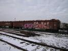 2005-11-19.5175.Guelph_Junction.jpg