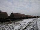 2005-11-19.5178.Guelph_Junction.jpg