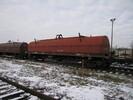 2005-11-19.5179.Guelph_Junction.jpg