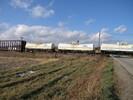 2005-11-19.5370.Ayr.jpg