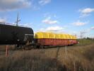 2005-11-19.5397.Puslinch.jpg