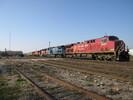 2005-11-20.5403.Guelph_Junction.jpg
