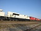 2005-11-20.5412.Guelph_Junction.jpg