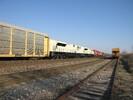 2005-11-20.5414.Guelph_Junction.jpg