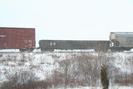2005-12-10.1749.Milton.jpg