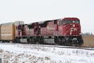 2005-12-10.1837.Vaughan.jpg
