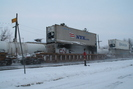 2005-12-17.2009.Coteau.jpg