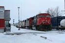 2005-12-17.2013.Coteau.jpg