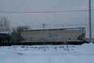 2005-12-17.2023.Coteau.jpg