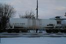 2005-12-17.2032.Coteau.jpg