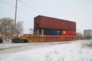 2005-12-17.2058.Beaujeu.jpg