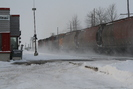 2005-12-17.2072.Coteau.jpg