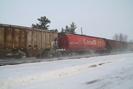 2005-12-17.2073.Coteau.jpg