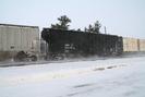 2005-12-17.2079.Coteau.jpg