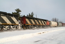 2005-12-17.2092.Coteau.jpg