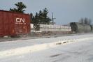 2005-12-17.2096.Coteau.jpg