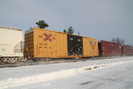 2005-12-17.2099.Coteau.jpg
