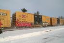 2005-12-17.2100.Coteau.jpg