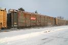 2005-12-17.2101.Coteau.jpg