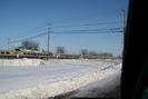 2005-12-17.2135.Coteau.jpg