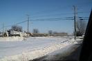 2005-12-17.2136.Coteau.jpg