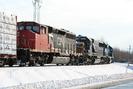 2005-12-17.2161.Coteau.jpg