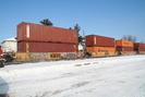 2005-12-17.2181.Coteau.jpg