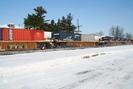 2005-12-17.2186.Coteau.jpg