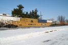 2005-12-17.2188.Coteau.jpg