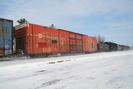 2005-12-17.2206.Coteau.jpg