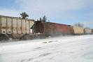 2005-12-17.2217.Coteau.jpg