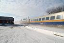 2005-12-17.2238.Coteau.jpg